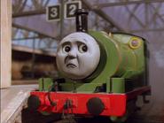 Thomas,PercyandtheDragon56