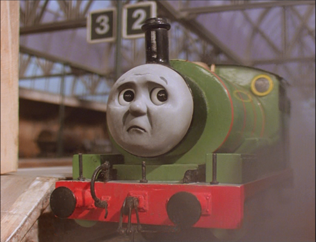 File:Thomas,PercyandtheDragon56.png