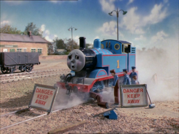 File:ThomasGoesFishing30.png