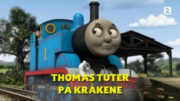 File:ThomasTootstheCrowsNorwegiantitlecard.PNG