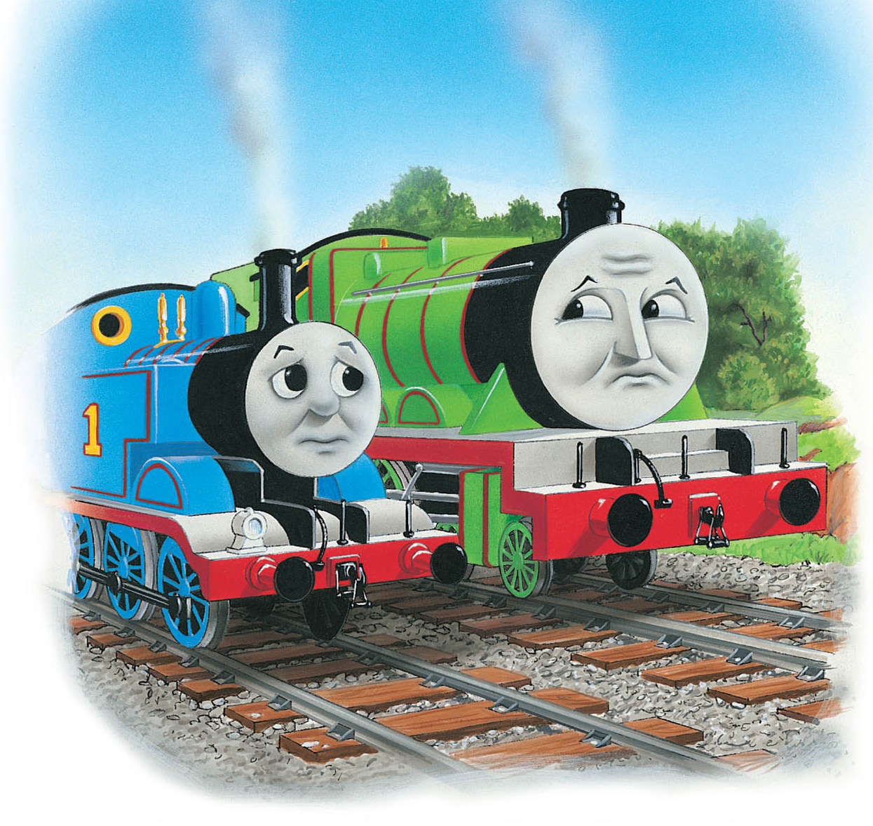 File:ThomasandtheBig,BigBridge4.png