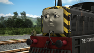 ThomastheQuarryEngine106