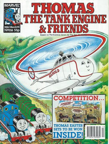 File:ThomastheTankEngineandFriends116.jpg