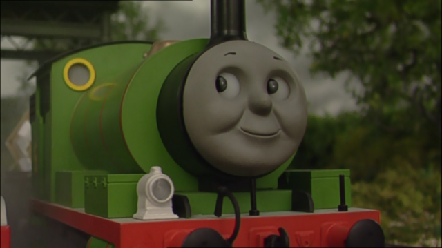 File:Toby'sNewShed31.png