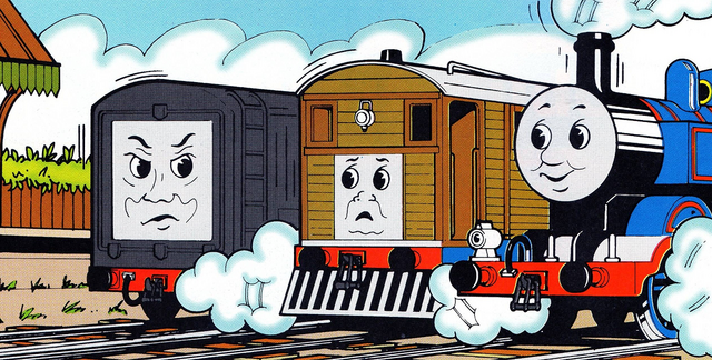 File:Toby'sTroubles!2.png