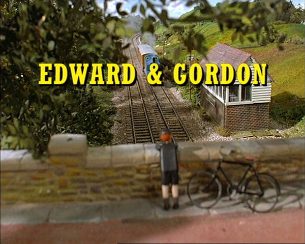 File:EdwardandGordontitlecard.png