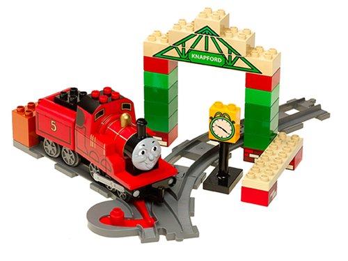 File:LegoJamesatKnapford.jpg