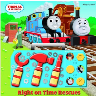 File:RightonTimeRescues.png