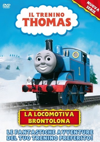 File:TheGrumpyLocomotive.png