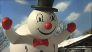 Thomas'FrostyFriend46