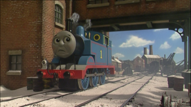 File:Thomas'TrickyTree62.png