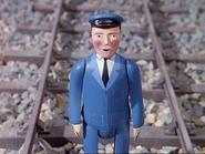 Thomas,PercyandtheDragon25