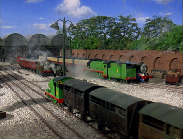 File:ThomasAndTheMagicRailroad5.png