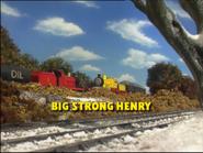 BigStrongHenryTVtitlecard