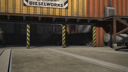 DisappearingDiesels33