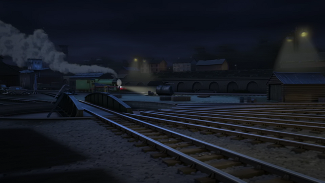 File:Sodor'sLegendoftheLostTreasure738.png