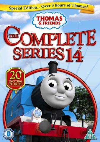 File:TheCompleteSeries14DVDcover.jpg