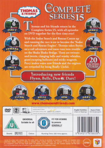 File:TheCompleteSeries15(backcover).png