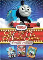 TheMoviePack