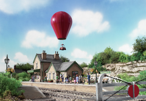 File:JamesandtheRedBalloon78.png