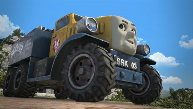 File:RockyRescue13.png