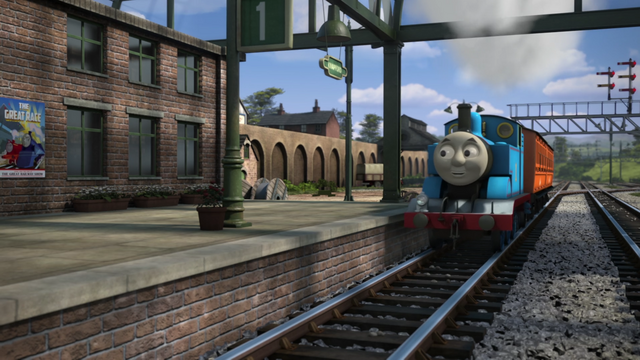 File:TheGreatRace55.png
