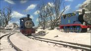 Thomas'TrickyTree72
