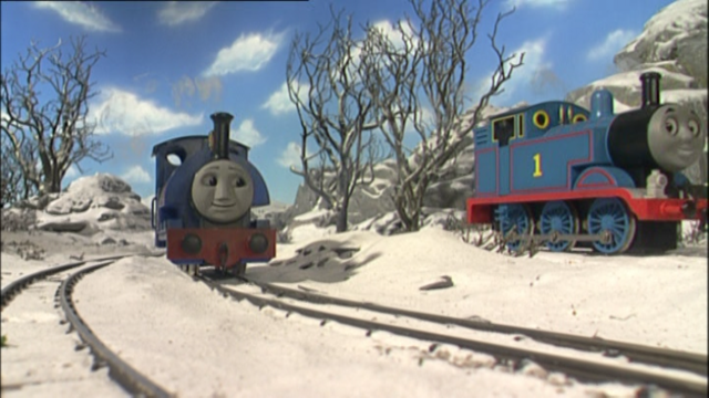 File:Thomas'TrickyTree72.png