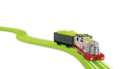 File:TrackMasterRCSpookyStanley.jpg