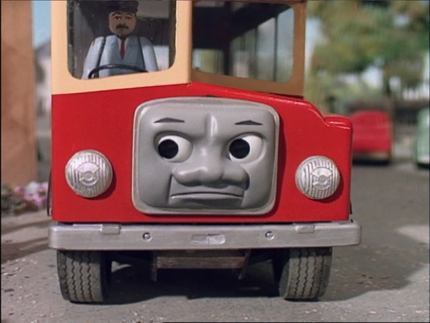 File:Bulgy(episode)11.png