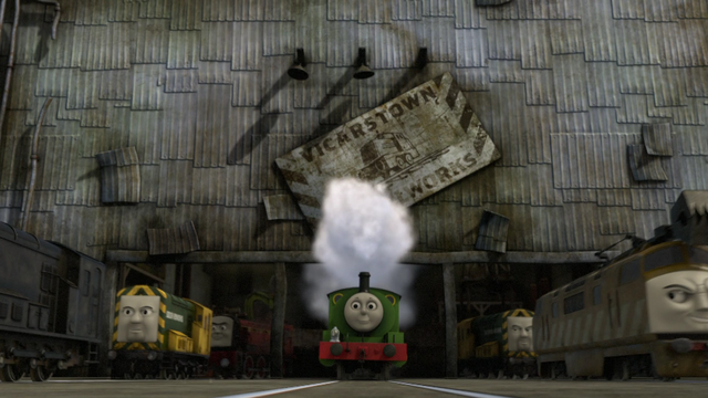 File:DayoftheDiesels329.png