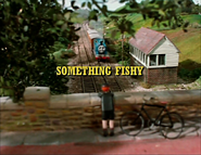 SomethingFishyUKTitleCard