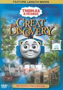 TheGreatDiscovery(MalaysianDVD)
