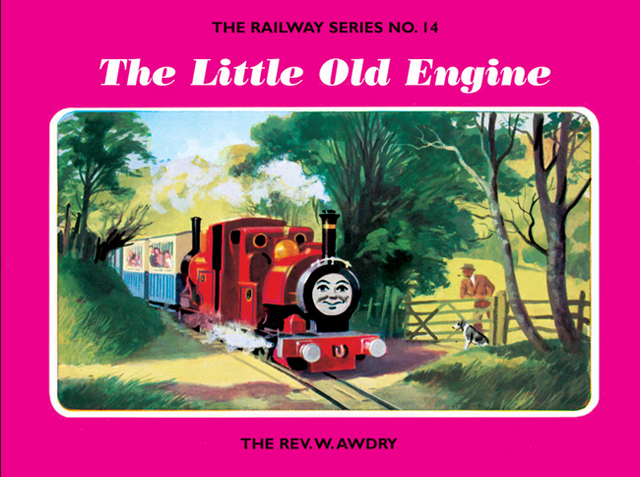 File:TheLittleOldEngineCover.png