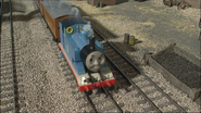 Thomas'DayOff4