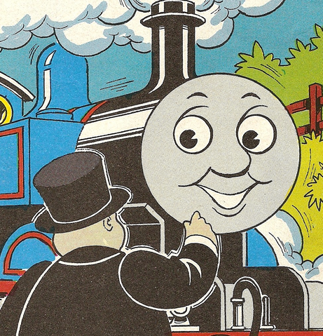 File:ThomasandtheChurchBells!5.png