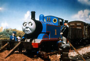 ThomasandtheTrucks28