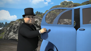 Sodor'sLegendoftheLostTreasure424
