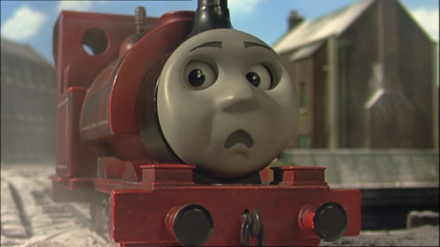 File:Thomas'TrickyTree52.png