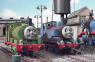 Thomas,PercyandtheSqueak70