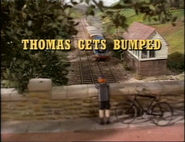 ThomasGetsBumpedoriginaltitlecard