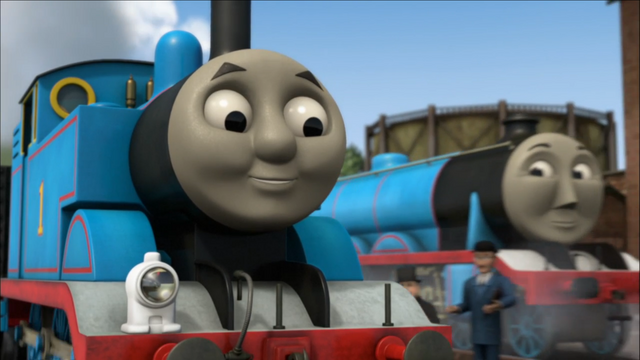 File:ThomasinCharge78.png