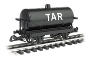 Bachmannlargescaletartanker