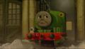 Thumbnail for version as of 19:59, November 23, 2015