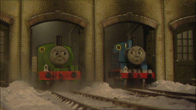 File:Percy'sNewWhistle41.png