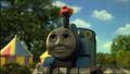 Thumbnail for version as of 05:10, September 25, 2015