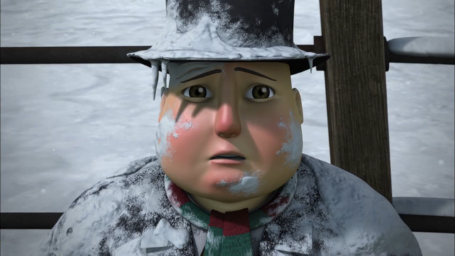 File:TheBeastofSodor53.png