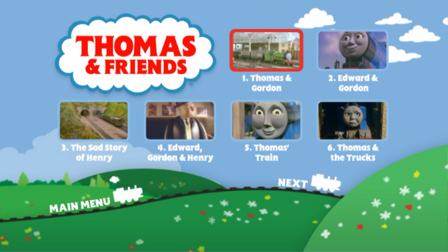File:TheCompleteFirstSeries(2010)EpisodeSelectionMenu1.png