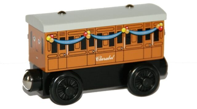 File:WoodenRailwayCelebrationClarabel.jpg