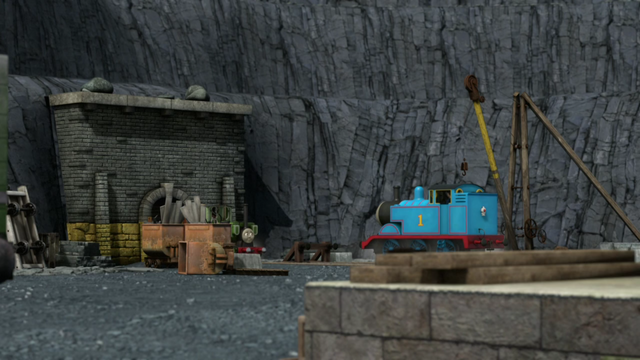 File:BlueMountainMystery302.png